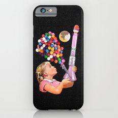 Bong for Kids Slim Case iPhone 6s