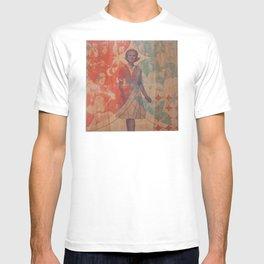 The Triumphal Entry T-shirt