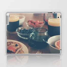 breaky Laptop & iPad Skin