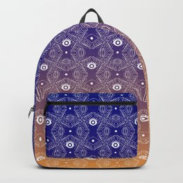 Chil Backpack