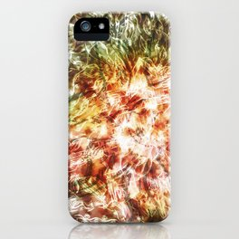 Enlight iPhone Case