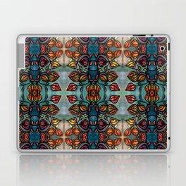 Spirit Vine Laptop & iPad Skin