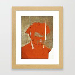 Henri Fantin-Latour Framed Art Print
