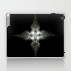 Four Feathers Laptop & iPad Skin