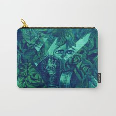 Jackioh Carry-All Pouch