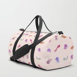 Squids Duffle Bag