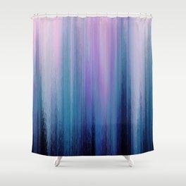 Follow me Down Shower Curtain