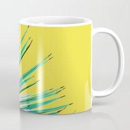 Tropicália Coffee Mug