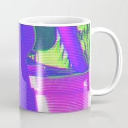 XXX Coffee Mug