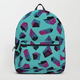 Enchanted Gems - Light Backpack