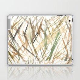 #41. DANIEL Laptop & iPad Skin