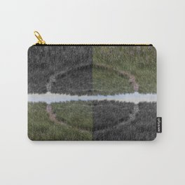 Revolve Carry-All Pouch