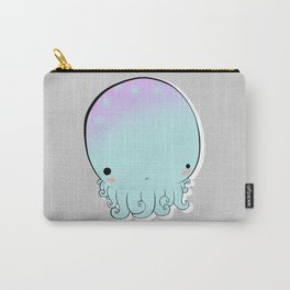 Lil Squid Carry-All Pouch