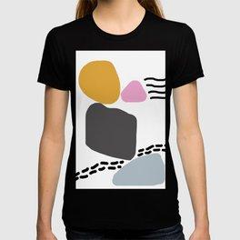 A Stone's Throw T-shirt