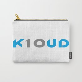 K10UD Carry-All Pouch