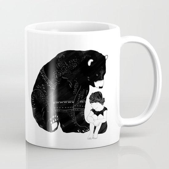 Shelter Mug