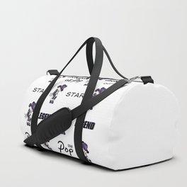POP STAR - Mouse Duffle Bag