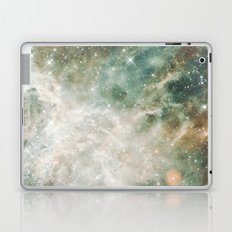 Great White Spectacle Laptop & iPad Skin