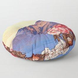 Kanata Scents Floor Pillow