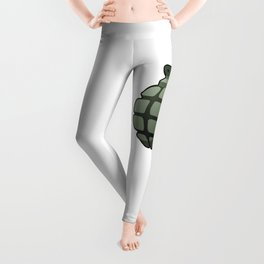 Grenade Leggings