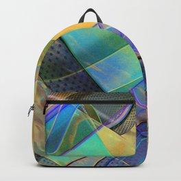 Ocean Spectator Backpack