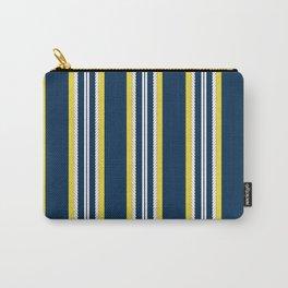 Sailin Carry-All Pouch