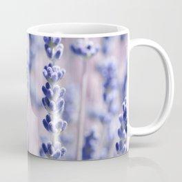 Lavender 0158 Coffee Mug