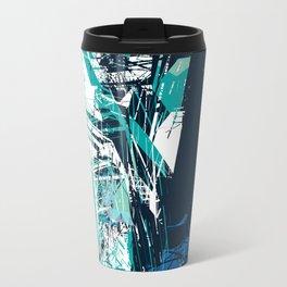 121217 Travel Mug