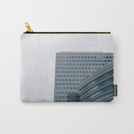 Cityscape I Carry-All Pouch