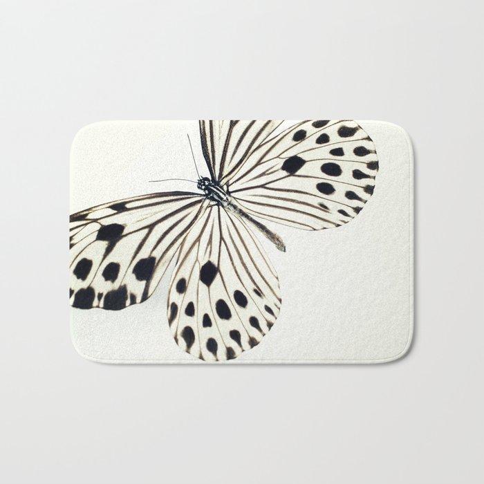 Butterfly (Idea stolli) Bath Mat