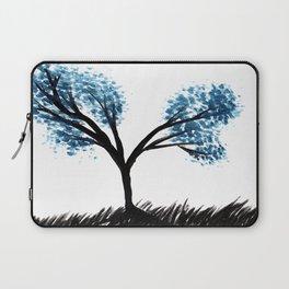 Tree 5 Laptop Sleeve