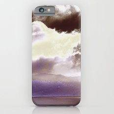 Sky Ring iPhone 6s Slim Case