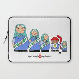 Special One Laptop Sleeve