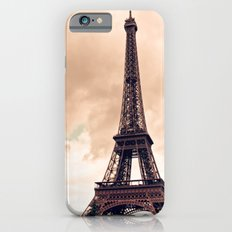 A Beautiful View iPhone 6s Slim Case