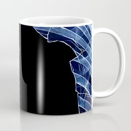 Stolen Heart Coffee Mug