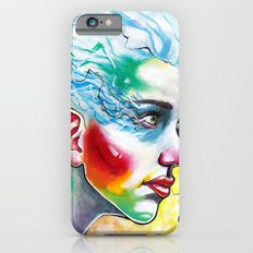 Portrait One Slim Case iPhone 6s