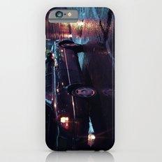 Carx Slim Case iPhone 6s
