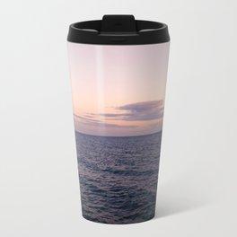 Calahonda Travel Mug