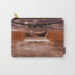The Dambusters Carry-All Pouch