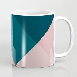 Geometric 1708 Coffee Mug