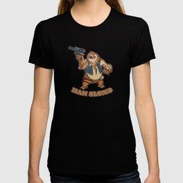 Han Slomo T-shirt