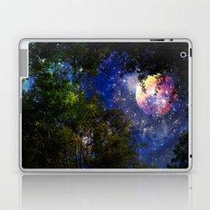 Dreams come true Laptop & iPad Skin