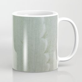 Agave Aglow Coffee Mug