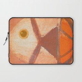 Mola Mola 2 Laptop Sleeve