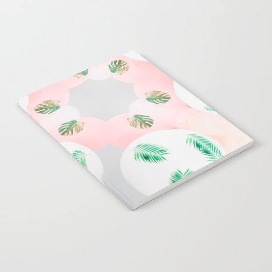 Ethereal #society6 #decor #buyart Notebook