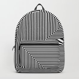 MR7 Backpack