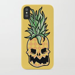 growth iPhone Case