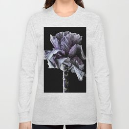 Brassica Long Sleeve T-shirt