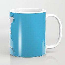 Rattie Coffee Mug