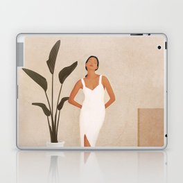 That Summer Feeling III Laptop & iPad Skin